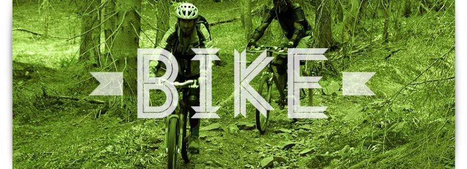 slider-bike1