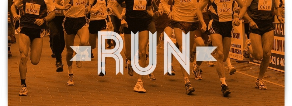 slider-run1