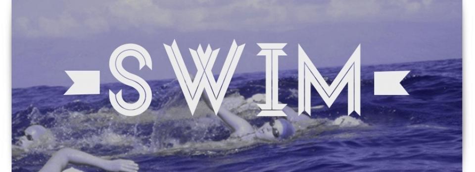 slider-swim11