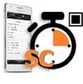 smartchrono